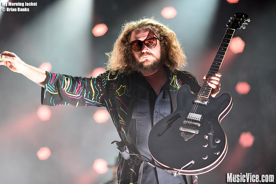 My-Morning-Jacket-Field-Trip-2015-Brian-Banks-1