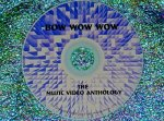 Bow Wow Wow & Anabella Lwin Solo Music Video Anthology (1 Hr.) **