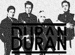 Duran Duran / Powerstation / Arcadia / John Taylor & Andy Taylor (Solo), Neurotic Outsiders Worldwide Video Archives 1981-2015 (97 DVD Set 187 Hours)