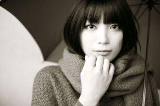 <写真>miwa(2012年2月8日)