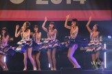 KAWAii!! NiPPON EXPOで魅了したX21<3>