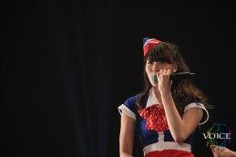 KAWAii!! NiPPON EXPOで魅了したPASSPO☆<1>