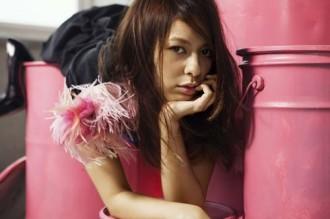 MiChiの楽曲がJALホノルルマラソン公式PVで復活