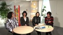 [写真]ブルーハーツ30周年特集がスぺシャ放送へ