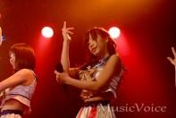 写真・恵比寿★マスカッツがミオヤマザキと2マンライブ【6】
