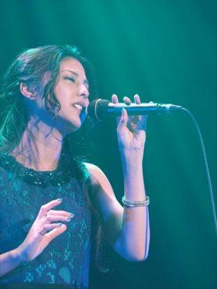 (C)Tomoko Hidaki
