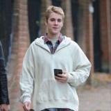 ジャスティン・ビーバー(Justin Bieber)