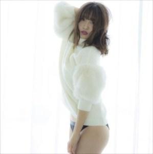 SUPER☆GiRLS渡邉幸愛、セクシーな美脚をインスタに投稿し話題に