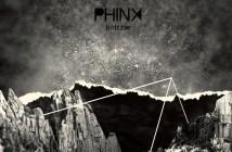 Phinx @ Apartamènto Hoffman - Music Wall Interviews