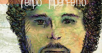 """""""Tempo Imperfetto"""" di Pasquale Delle Foglie - Music Wall Press"""