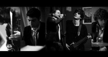 Quintetto Esposto - Music Wall Magazine