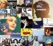 Una Notte in Italia – Venerdì 22 Gennaio - Music Wall Web Magazine
