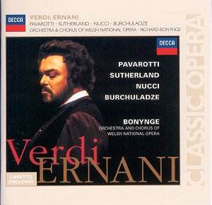 https://i0.wp.com/www.musicweb-international.com/classrev/2005/Dec05/Verdi_Ernani_4757008.jpg