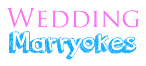 Wedding-Marryokes-Logo-2Line
