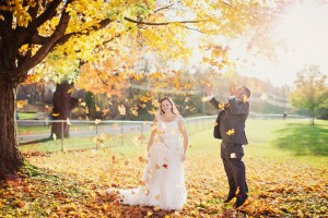 autumn-wedding-ideas