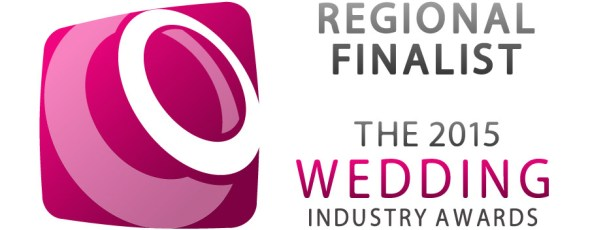 The Wedding Industry Awards 2015 comments and score list