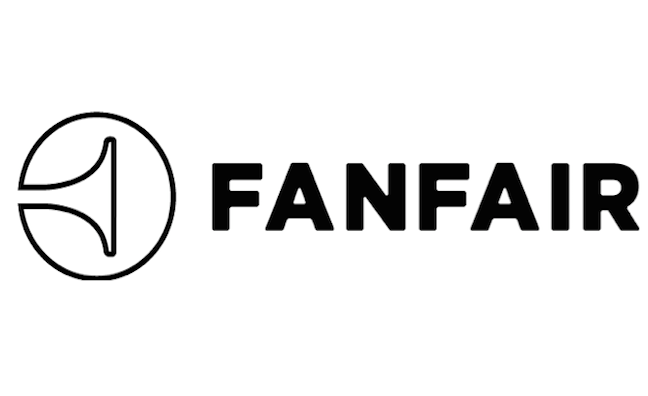 FanFair Alliance investigates secondary ticketing