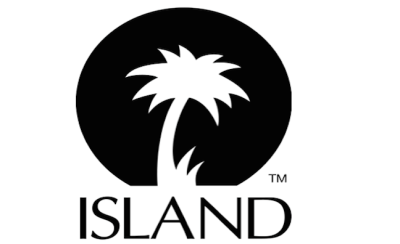 Annie Christensen promoted to A&R director at Island ...