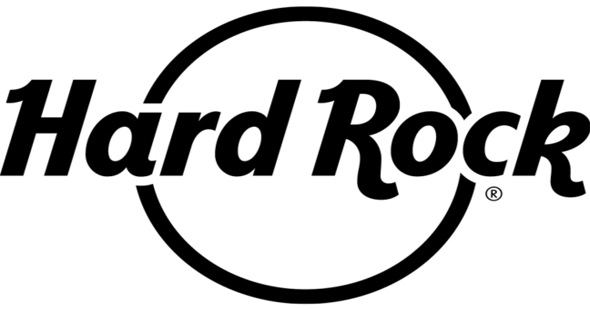 Hard Rock Cafe to donate grants to Youth Music and The