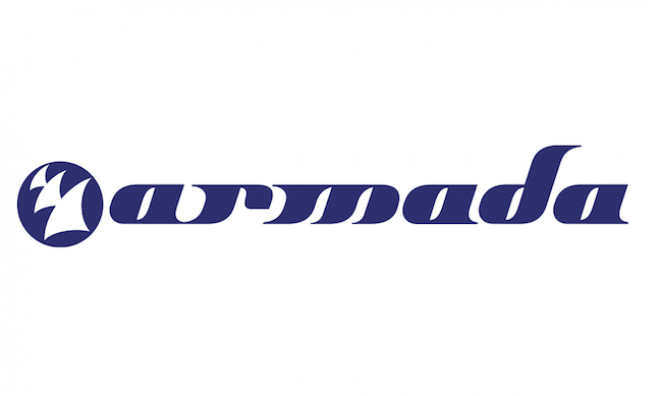 「Armada Music」的圖片搜尋結果