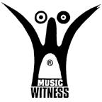 musicWitness