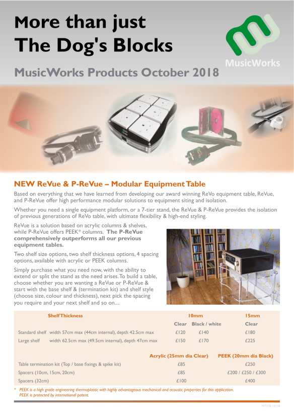 M7378 MW Catalogue 2018 web-1