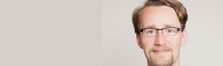 Kulturminister in Mecklenburg-Vorpommern: Mathias Brodkorb. Foto: Stefanie Link