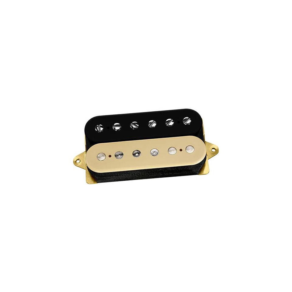 hight resolution of dimarzio humbucker air classic 3750170 electric guitar pickup