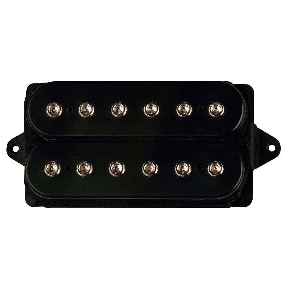 jem wiring diagram chain template dimarzio humbucker the breed « electric guitar pickup