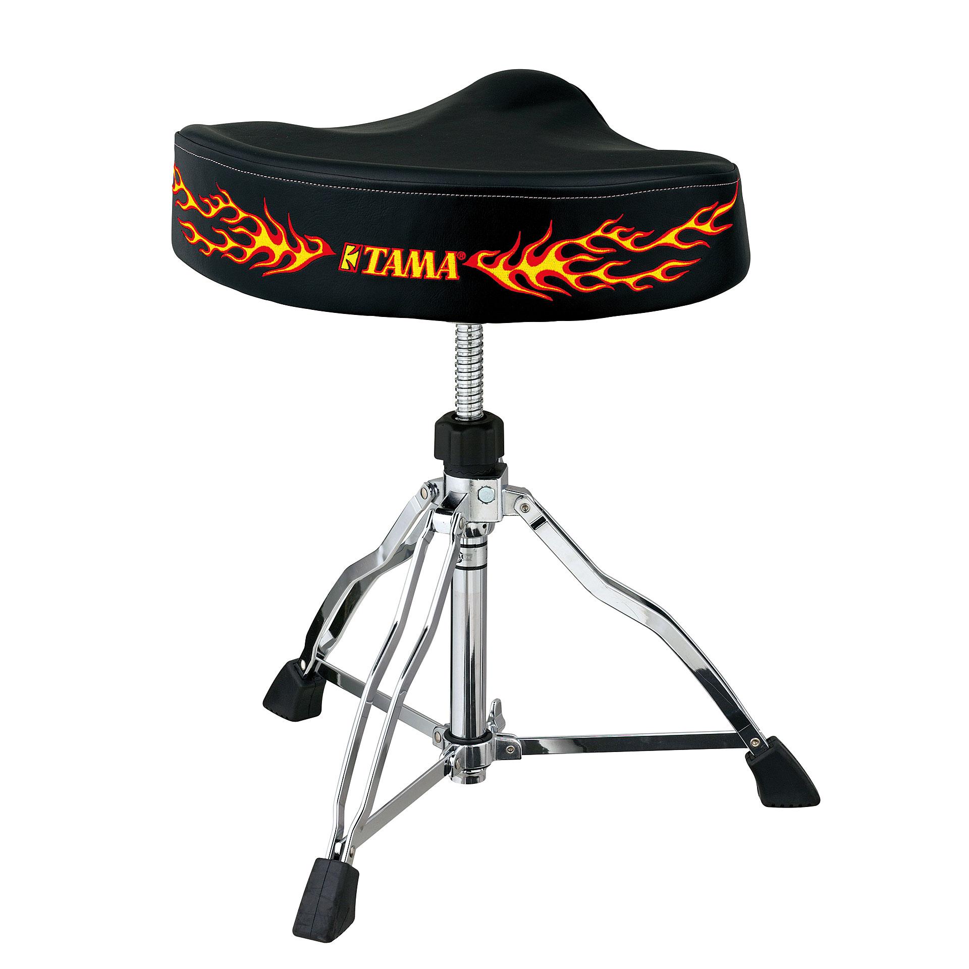 throne chair cover wooden church choir chairs tama 1st ht530fe hot seat ltd  drum