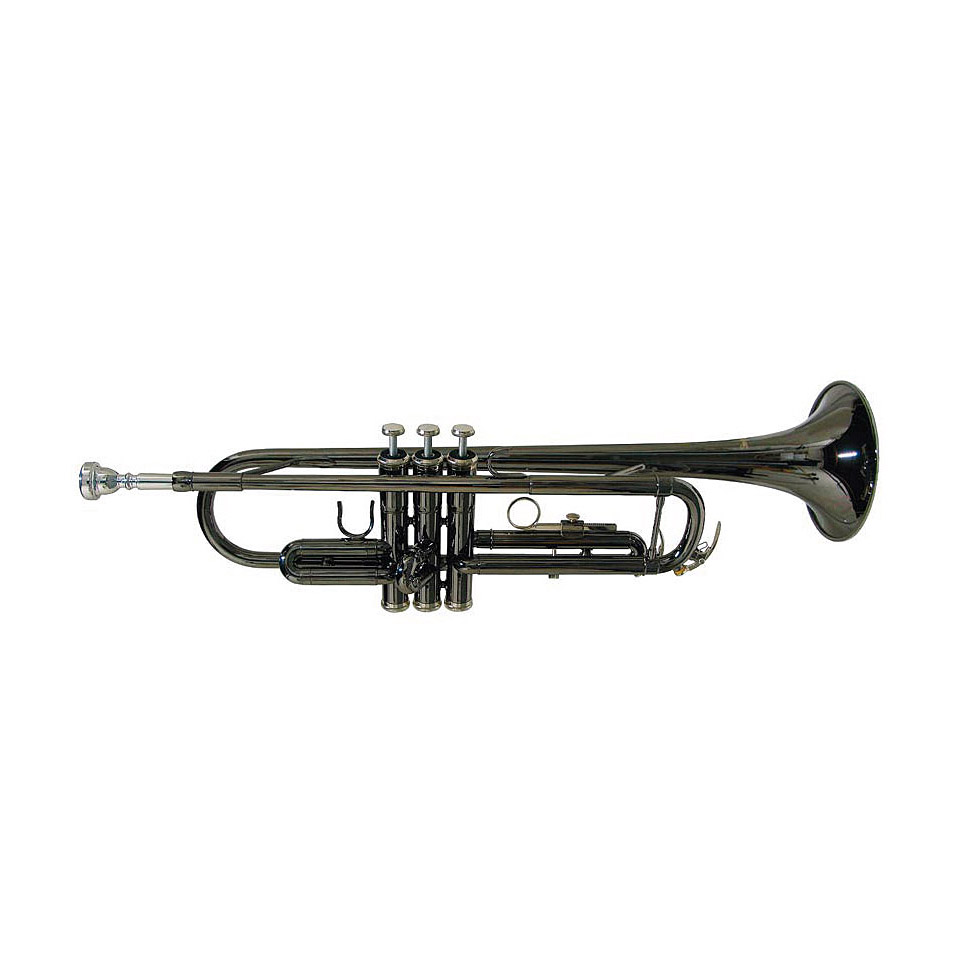 Stewart Ellis SE-1800-BC « Perinet Trumpet