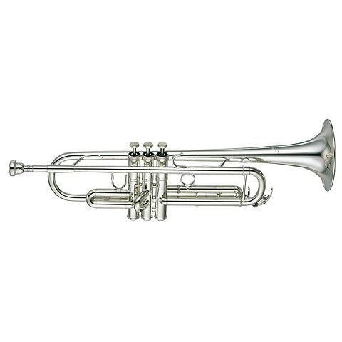 Yamaha YTR-6335 S « Perinettrompete