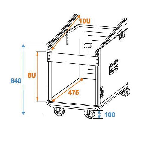 B Rack Setup Compressor Setup Wiring Diagram ~ Odicis