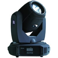PR Lighting XR 200 Beam MK II  Moving Head