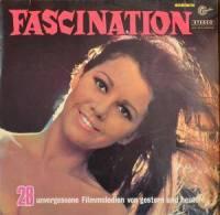 Fascination - 28 Unvergessene Filmmelodien (0)