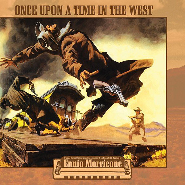 once upon a time in the west lp 2020