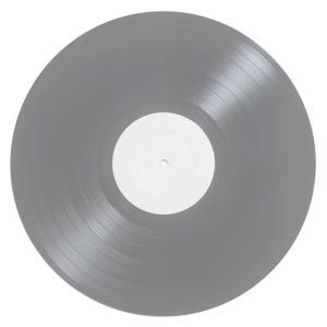 Golden EarringBest Of Golden Earring CD 1992 Best Of