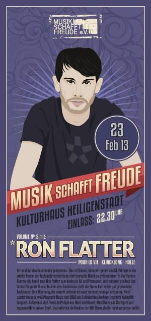 musik_schafft_freude_2_front