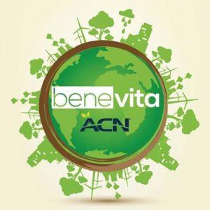 benevita_ur