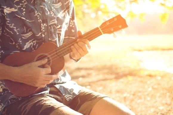 10 Reasons Why Everyone Should Be Playing Ukulele