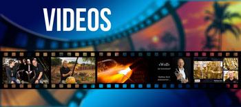 VIDEOS Musikhaus Beck
