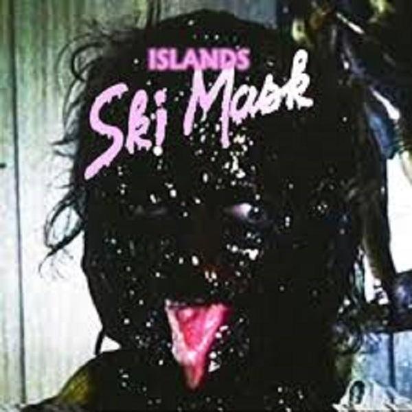 Islands – Ski Mask