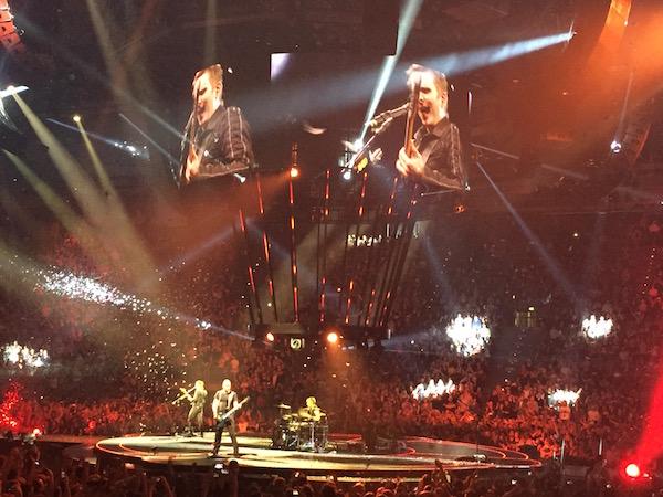Muse (Credit MusikBlog)