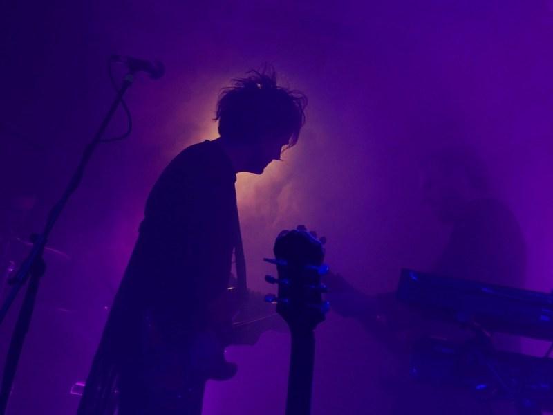 Klez.e (Credit Stephan Martin/MusikBlog)