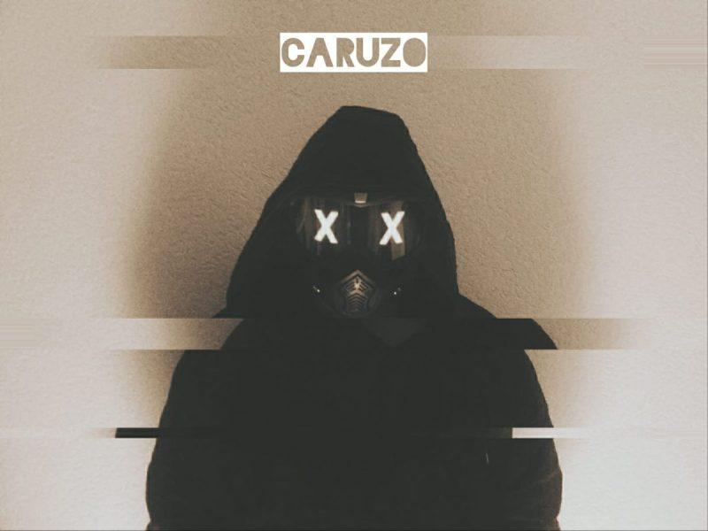 Caruzo