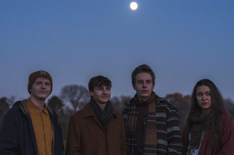 Deep In Moon (Credit Justus Wilhelm)