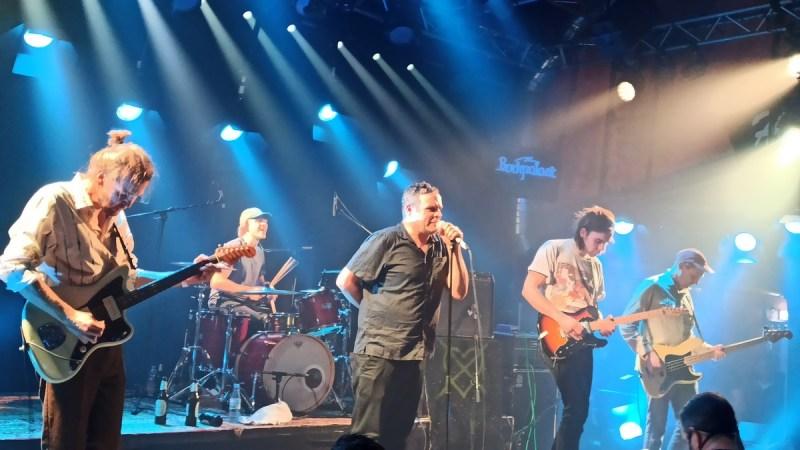 Trixsi (Credit Anton Stechonin/MusikBlog)
