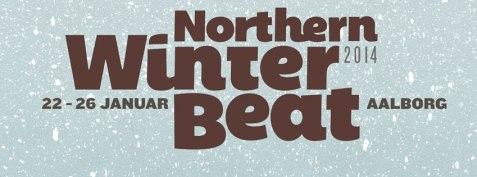 Northern Winter Beat 2014