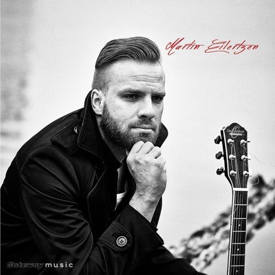 Martin Eilertzen - Tillykke [EP]