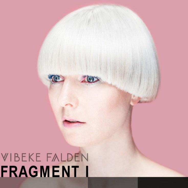 Vibeke Falden - Fragment I